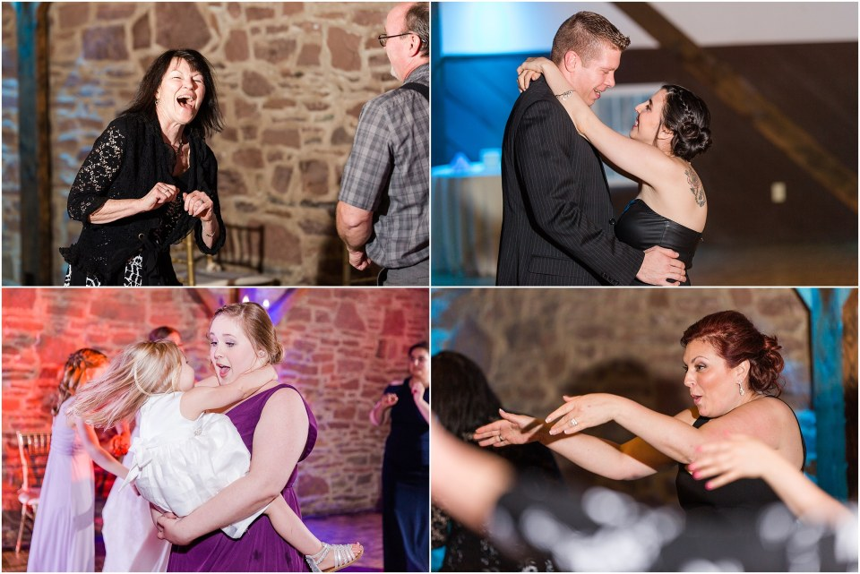 Andy & Stacy's Grey & Lavender Wedding at The Barn on Bridge in Collegeville, PA_0066.jpg