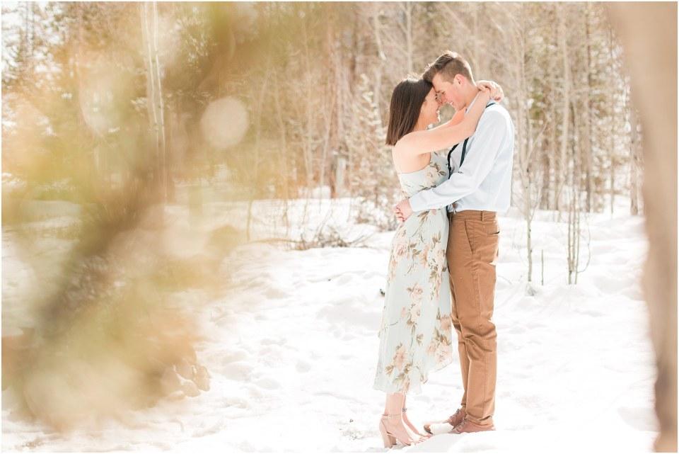 Matt & Chrissy's Springtime Couples Session in Keystone, Colorado_0017.jpg