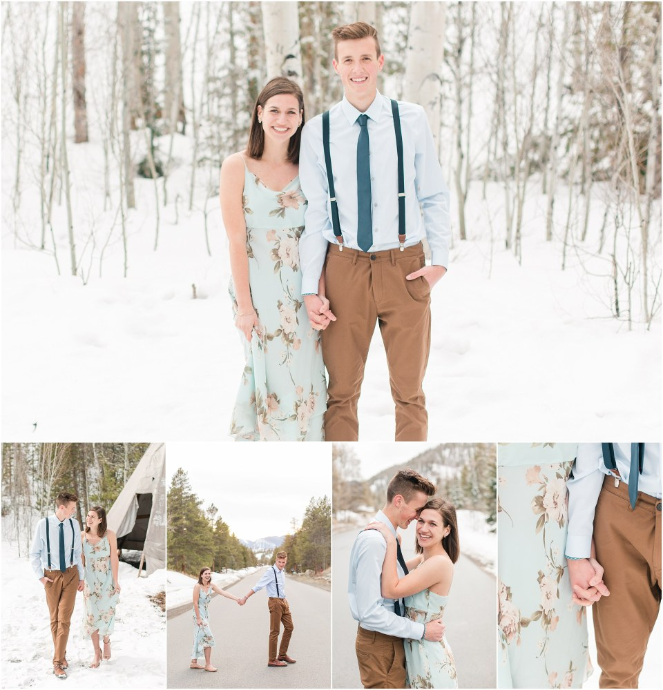 Matt & Chrissy's Springtime Couples Session in Keystone, Colorado_0026.jpg