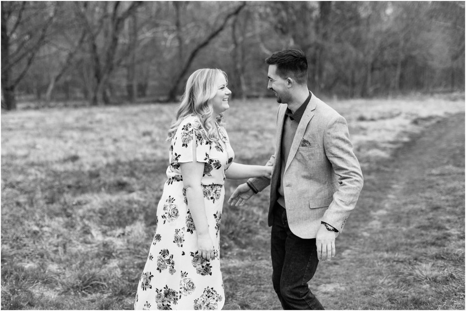 Steve & Casi's Chic Engagement in Valley Forge Park Photos_0018.jpg