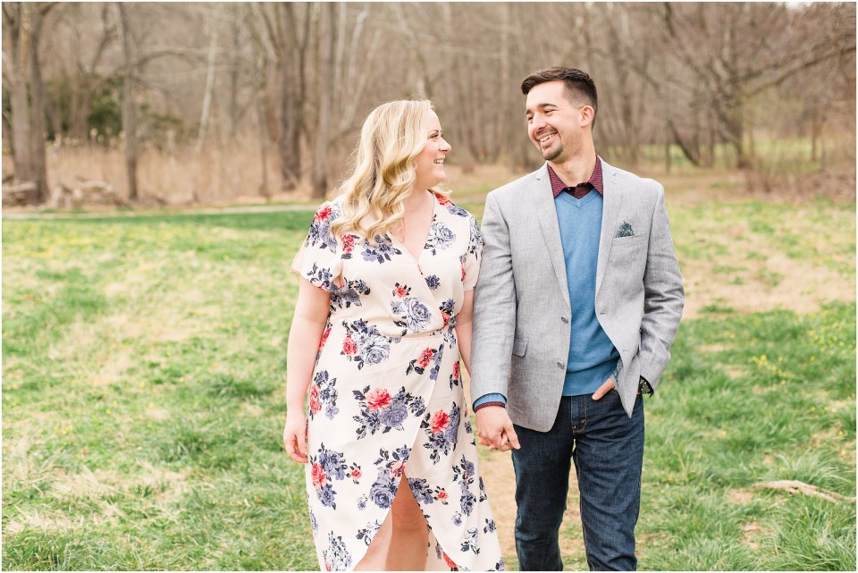 Steve & Casi's Chic Engagement in Valley Forge Park Photos_0019.jpg