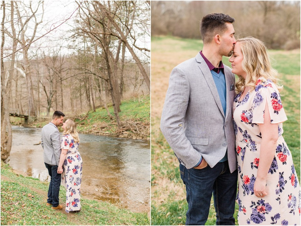 Steve & Casi's Chic Engagement in Valley Forge Park Photos_011.jpg
