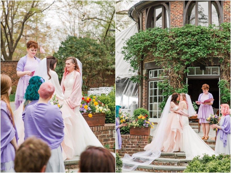 Cassi & Cae's Skyrim & Tangled Inspired Wedding at Greenville Country Club Photos_0061.jpg