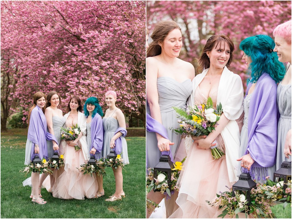 Cassi & Cae's Skyrim & Tangled Inspired Wedding at Greenville Country Club Photos_0074.jpg