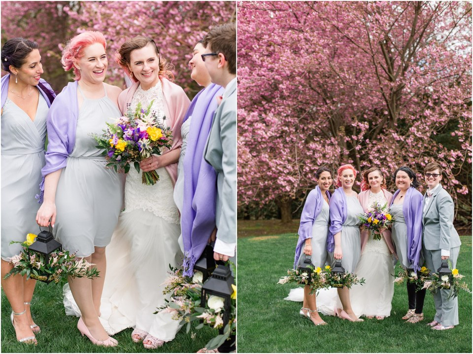 Cassi & Cae's Skyrim & Tangled Inspired Wedding at Greenville Country Club Photos_0078.jpg