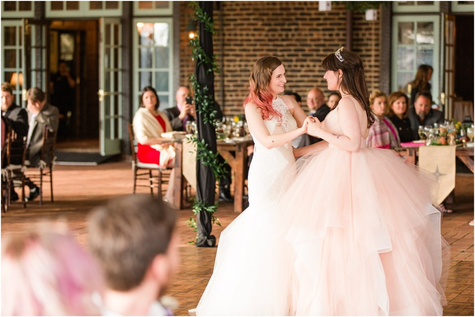 Cassi & Cae's Skyrim & Tangled Inspired Wedding at Greenville Country Club Photos_0096.jpg