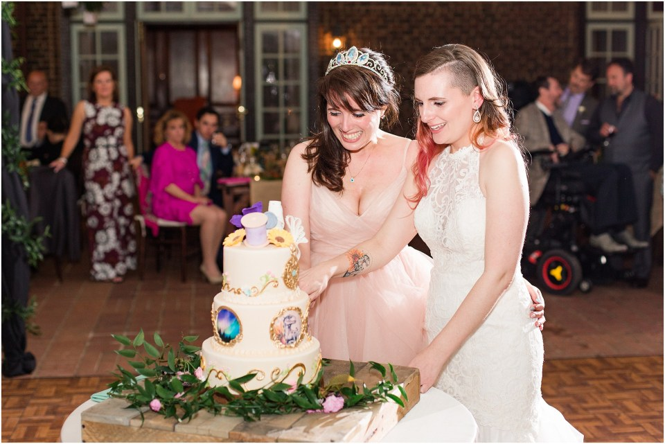 Cassi & Cae's Skyrim & Tangled Inspired Wedding at Greenville Country Club Photos_0125.jpg