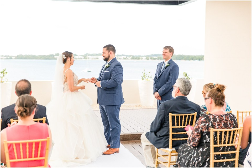 Jamaica. Destination Wedding Photography by Josiah & Steph Photography.,Navy & Blush Jamaican Destination Wedding at Royalton Negril in Negril,