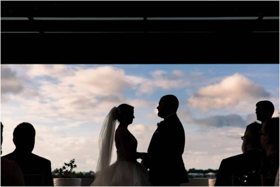 Phil & Michele's Destination Wedding in Jamaica at the Royalton Negril Photos