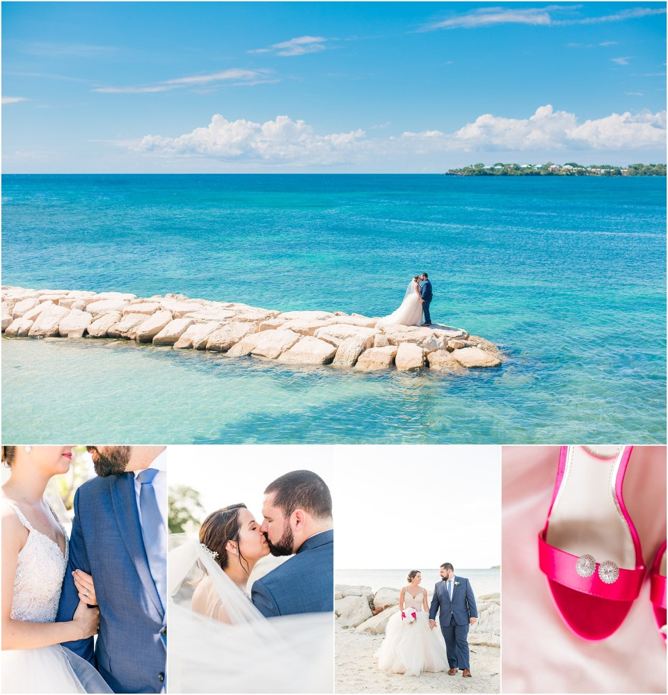 Phil & Michele's Destination Wedding in Jamaica at the Royalton Negril Photos_0090.jpg