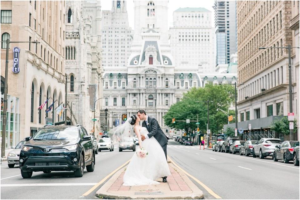 Darren & Elizabeth's Navy & Grey Wedding at Union Trust Ballroom in Philadelphia, PA Photos_0021.jpg