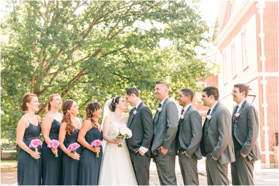 Darren & Elizabeth's Navy & Grey Wedding at Union Trust Ballroom in Philadelphia, PA Photos_0038.jpg