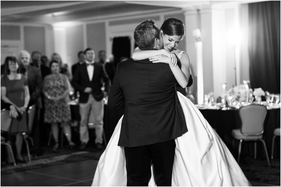 Patrick & Emily's Navy & Blush Black Tie Wedding at Bluestone Country Club Photos_0071.jpg