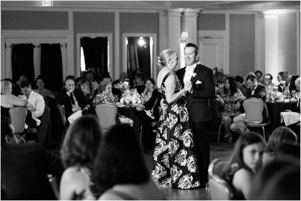 Patrick & Emily's Navy & Blush Black Tie Wedding at Bluestone Country Club Photos_0077.jpg