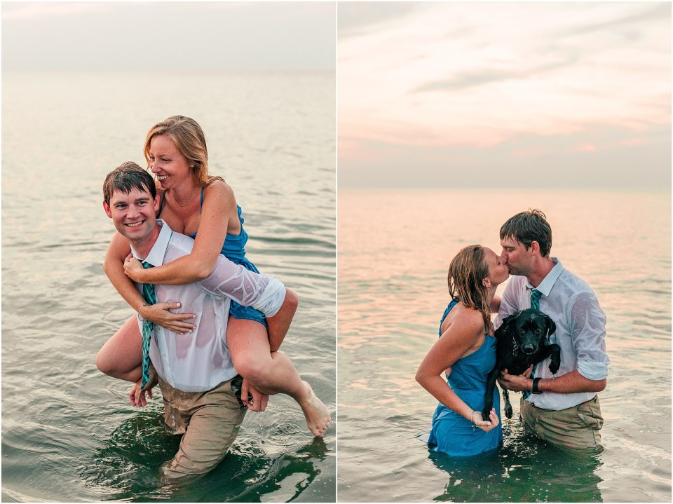 TJ & Erin's Ocean Front Engagement in Cape May, NJ Photos_0030.jpg