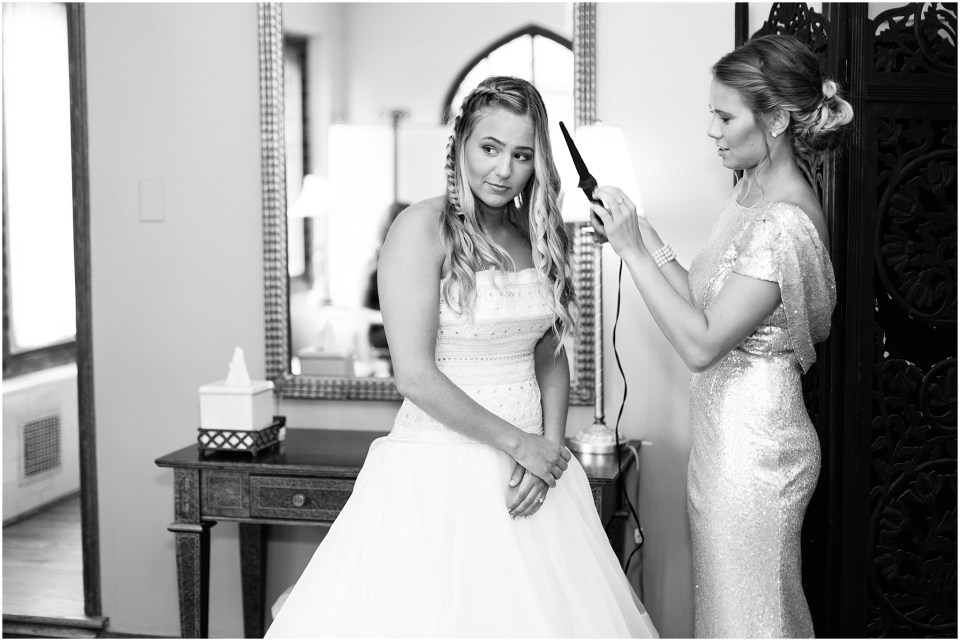 Fazad & Lauren's Grey & Lavender Wededing at Historic Acres of Hershey Photos_0170.jpg