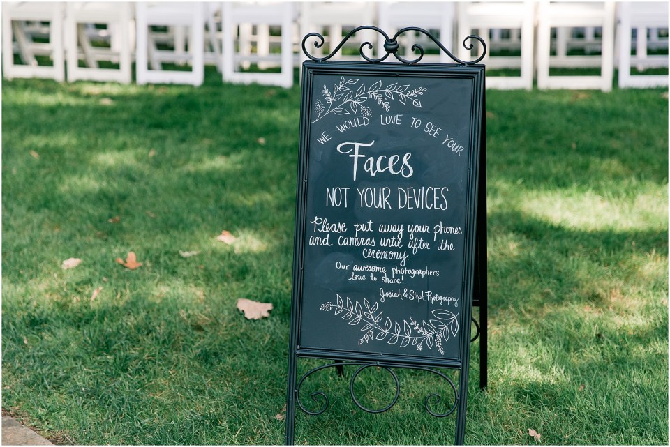 Fazad & Lauren's Grey & Lavender Wededing at Historic Acres of Hershey Photos_0190.jpg