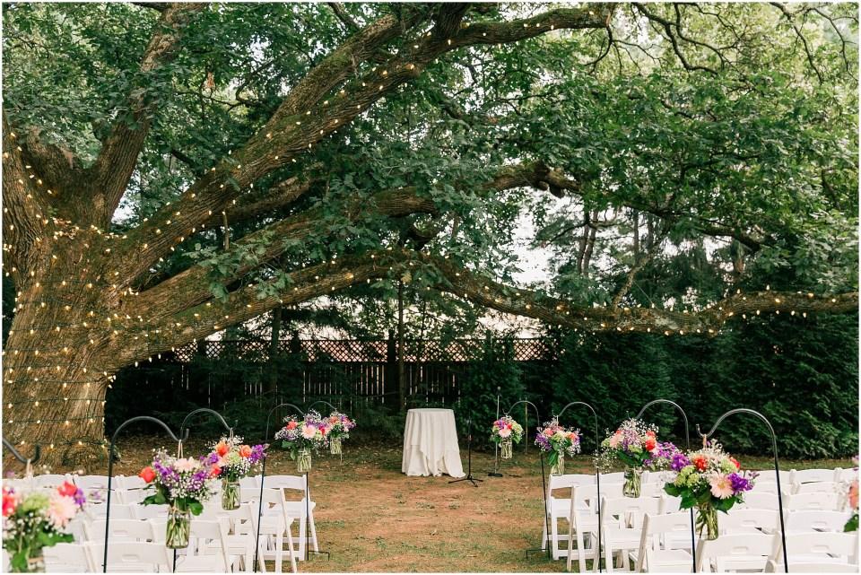Fazad & Lauren's Grey & Lavender Wededing at Historic Acres of Hershey Photos_0192.jpg