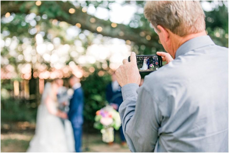 Fazad & Lauren's Grey & Lavender Wededing at Historic Acres of Hershey Photos_0199.jpg