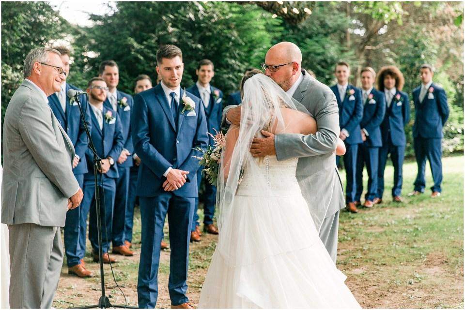 Fazad & Lauren's Grey & Lavender Wededing at Historic Acres of Hershey Photos_0200.jpg