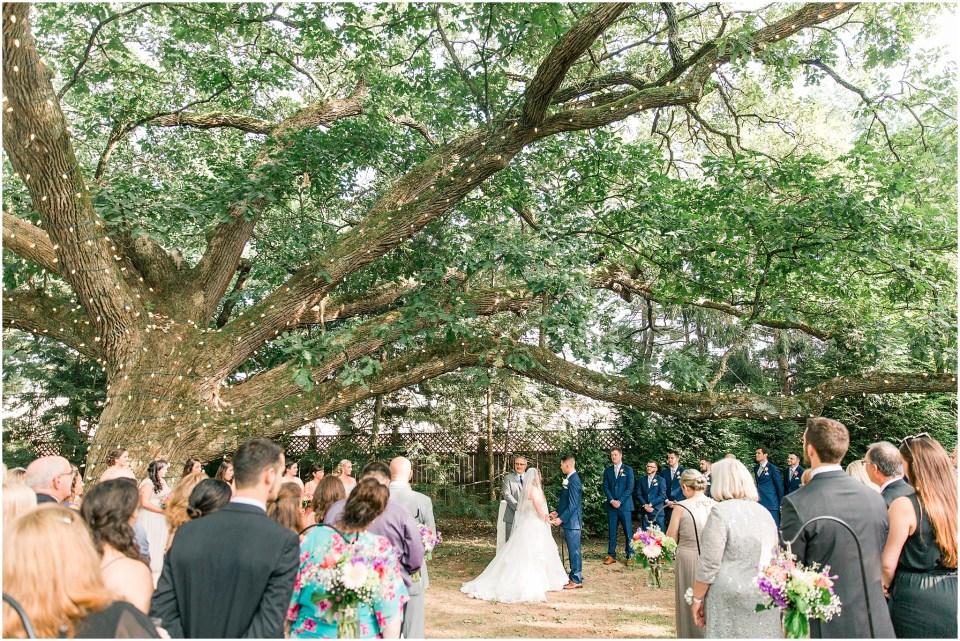 Fazad & Lauren's Grey & Lavender Wededing at Historic Acres of Hershey Photos_0202.jpg