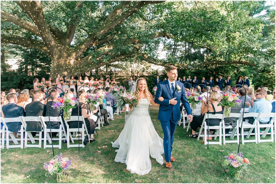 Fazad & Lauren's Grey & Lavender Wededing at Historic Acres of Hershey Photos_0206.jpg