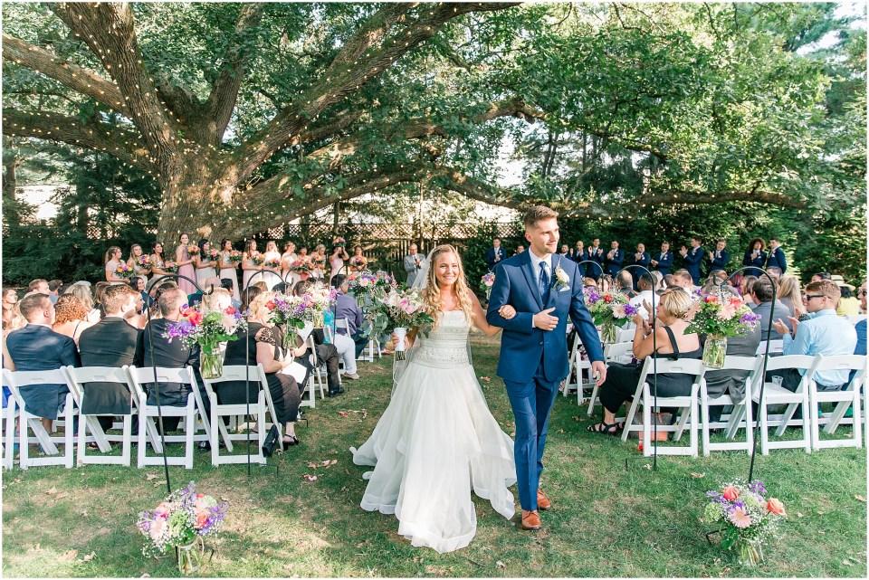 Fazad & Lauren's Grey & Lavender Wededing at Historic Acres of Hershey Photos_0206.jpg