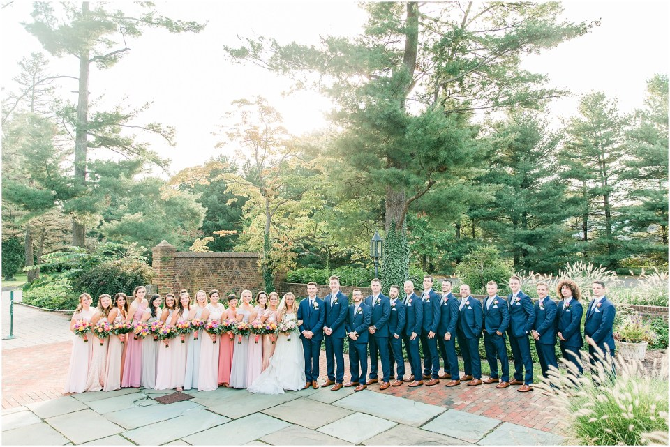 Fazad & Lauren's Grey & Lavender Wededing at Historic Acres of Hershey Photos_0207.jpg
