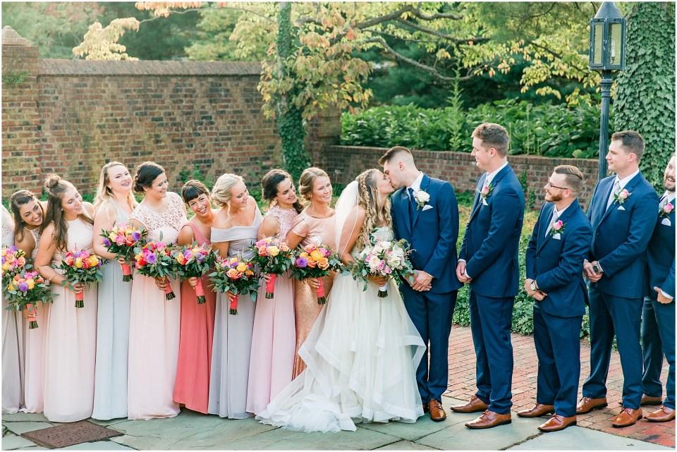 Fazad & Lauren's Grey & Lavender Wededing at Historic Acres of Hershey Photos_0208.jpg