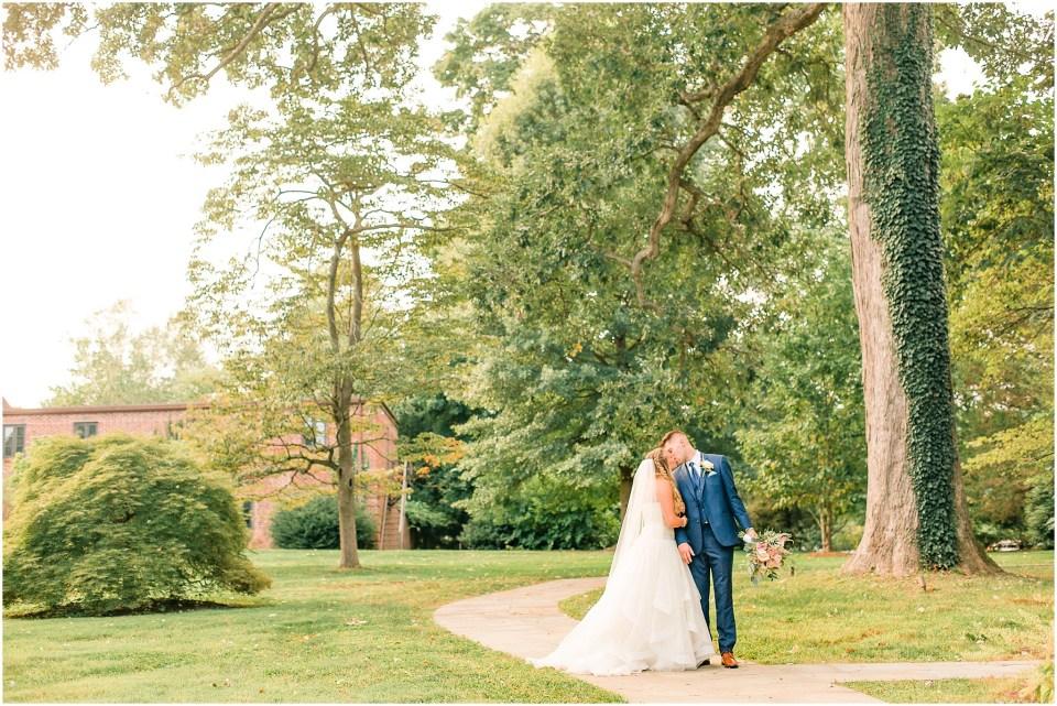 Fazad & Lauren's Grey & Lavender Wededing at Historic Acres of Hershey Photos_0221.jpg