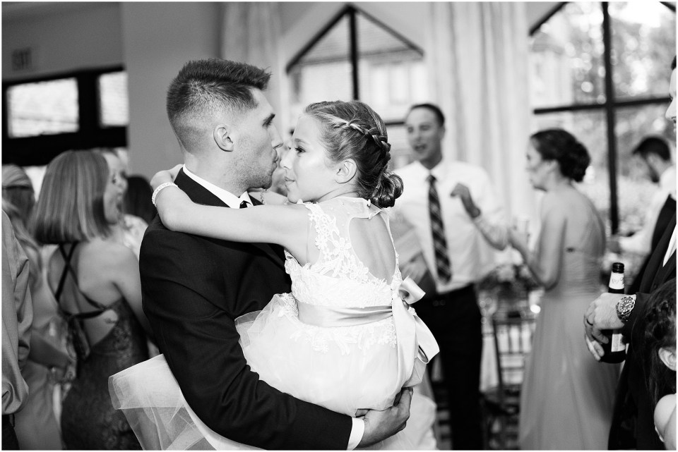Fazad & Lauren's Grey & Lavender Wededing at Historic Acres of Hershey Photos_0244.jpg