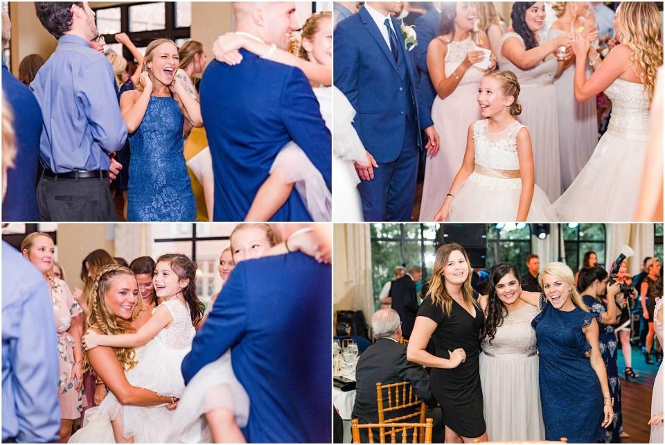 Fazad & Lauren's Grey & Lavender Wededing at Historic Acres of Hershey Photos_0246.jpg