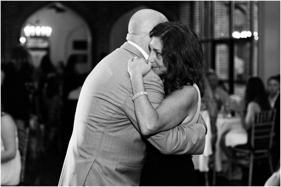 Fazad & Lauren's Grey & Lavender Wededing at Historic Acres of Hershey Photos_0247.jpg