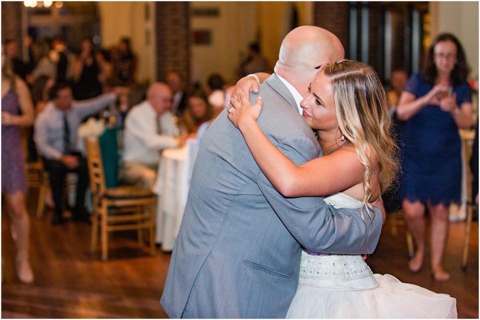 Fazad & Lauren's Grey & Lavender Wededing at Historic Acres of Hershey Photos_0254.jpg