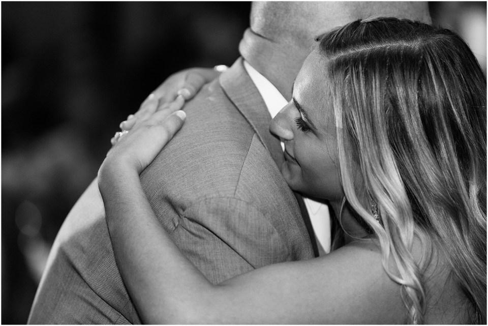 Fazad & Lauren's Grey & Lavender Wededing at Historic Acres of Hershey Photos_0255.jpg