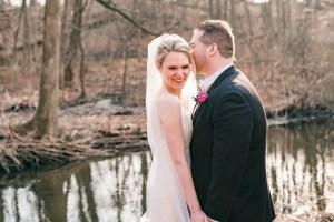 The Bride Staten Island Wedding
