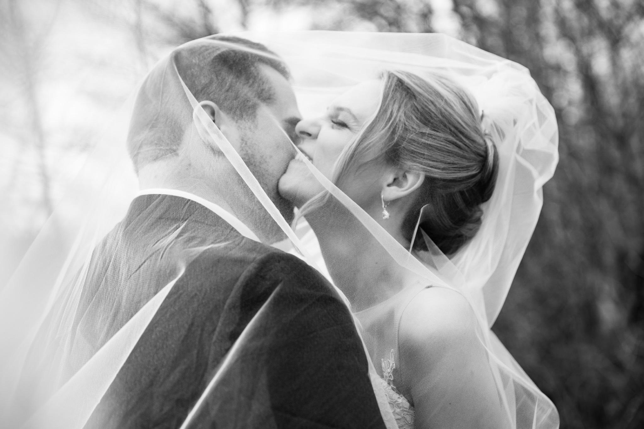 Under The Veil Staten Island Wedding