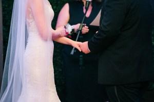 Rings Staten Island Wedding