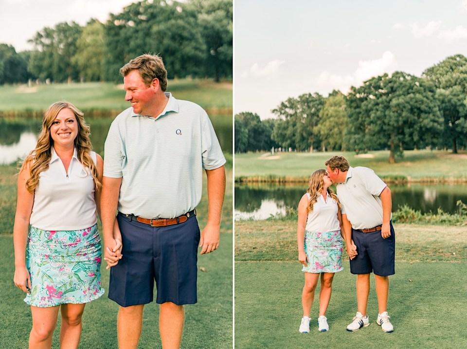 04_Brian + Kim Engagement (0023_Brian + Kim Engagement (0026
