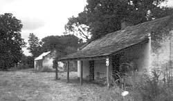 slave-quarters
