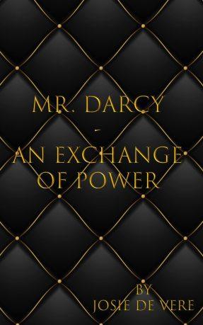 Sex Stories Mr. Darcy LitErotica