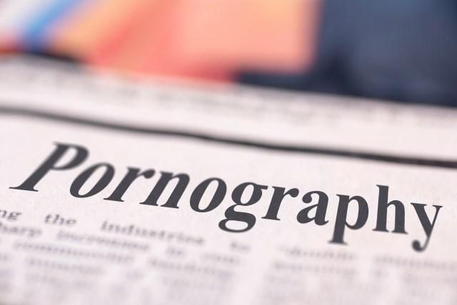 xxx, porn, pornography