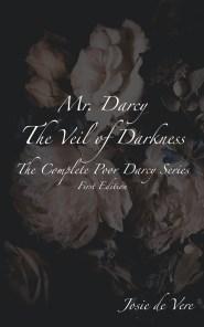 Mr. Darcy, sex stories, literotica