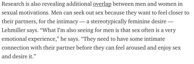 libido, men, sex, sex chat