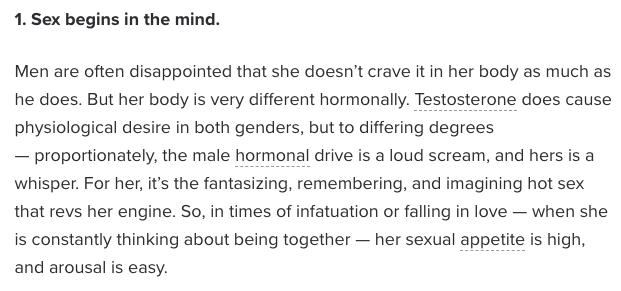inspiration, sex, psychology, women sex