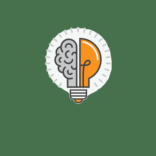 expose, idea, lightbulb