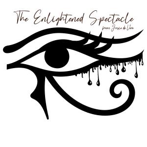 newsletter, enlightened, spectacle, blog
