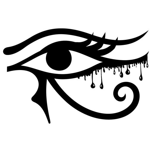 enlightened, spectacle, emotional maturity, emotional intelligence