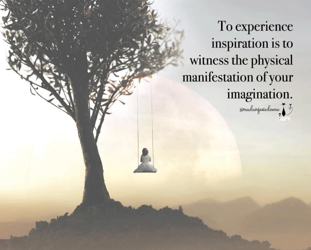 imagine, imagination, manifesting, meditation