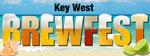 key_west_brewfest-logo